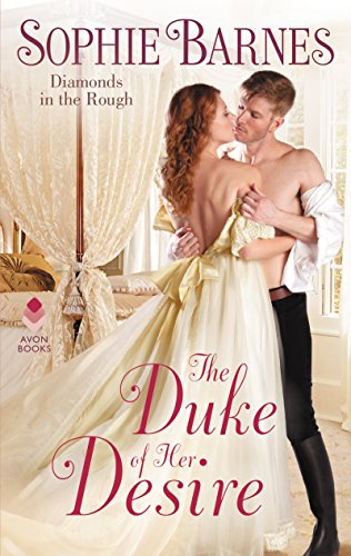 2017-12-18-the-duke-of-her-desire-by-sophie-barnes