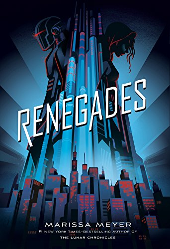2018-01-15-weekly-book-giveaway-renegades-by-marissa-meyer