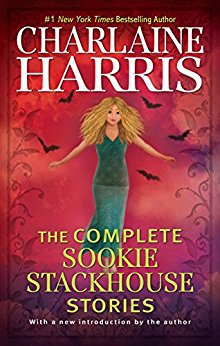 2018-01-22-weekly-book-giveaway-the-complete-sookie-stackhouse-stories-by-charlaine-harris