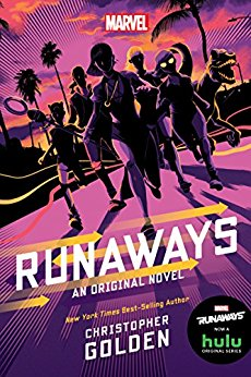 2018-01-29-weekly-book-giveaway-runaways-by-christopher-golden
