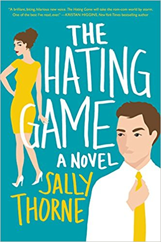 2018-02-05-the-hating-game-by-sally-thorne