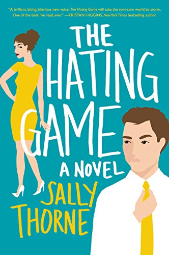 2018-02-05-weekly-book-giveaway-the-hating-game-by-sally-thorne