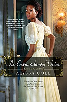 2018-02-12-weekly-book-giveaway-an-extraordinary-union-by-alyssa-cole