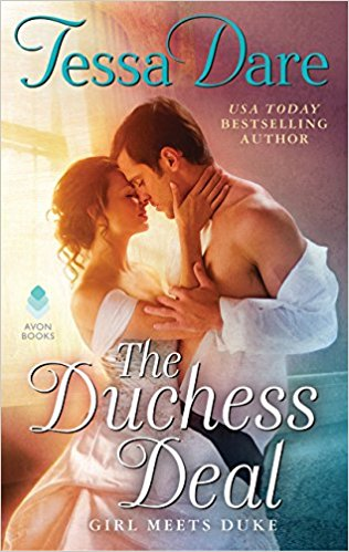 2018-02-26-weekly-book-giveaway-the-duchess-deal-by-tessa-dare