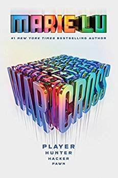 2018-03-26-weekly-book-giveaway-warcross-by-marie-lu