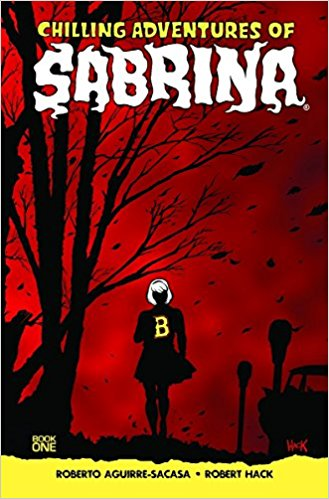 2018-04-16-chilling-adventures-of-sabrina-vol1-by-roberto-aguirresacasa-and-robert-hack