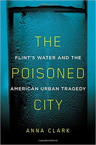 2018-07-30-weekly-book-giveaway-the-poisoned-city-by-anna-clark