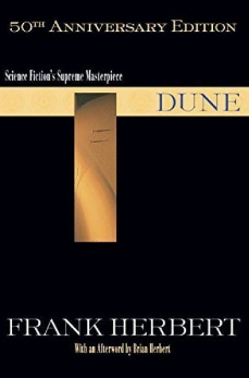 2018-08-06-weekly-book-giveaway-dune-by-frank-herbert
