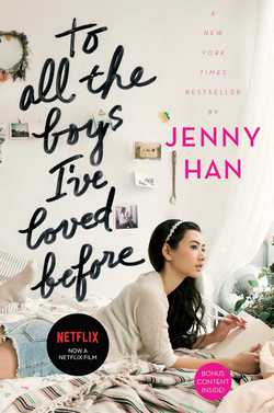 2018-08-27-to-all-the-boys-ive-loved-before-by-jenny-han