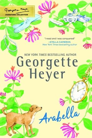 2018-09-12-more-heyer