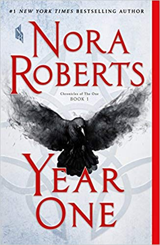 2018-09-24-weekly-book-giveaway-year-one-by-nora-roberts