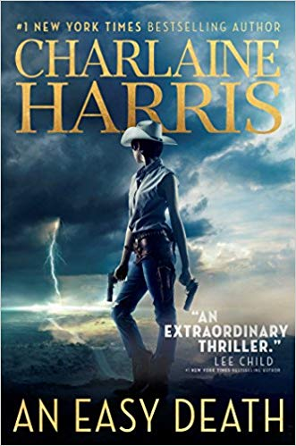 2018-10-22-an-easy-death-by-charlaine-harris