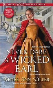 2018-10-29-weekly-book-giveaway-never-dare-a-wicked-earl-by-renee-ann-miller
