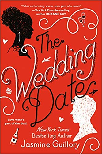 2018-11-13-weekly-book-giveaway-the-wedding-date-by-jasmine-guillory