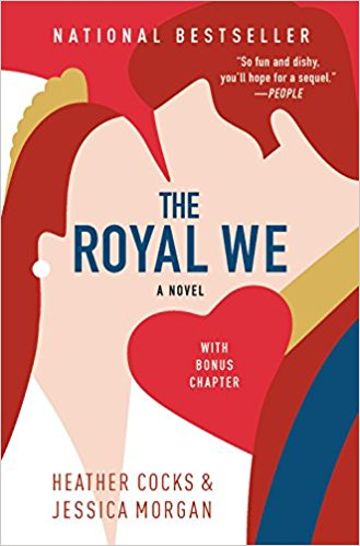 2018-11-26-weekly-book-giveaway-the-royal-we-by-jessica-morgan-and-heather-cocks
