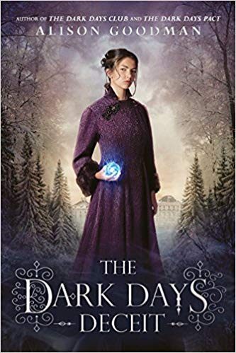 2018-12-03-the-dark-days-deceit-by-alison-goodman