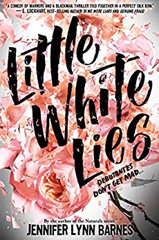 2018-12-17-weekly-book-giveaway-little-white-lies-by-jennifer-lynn-barnes