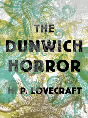 2018-12-20-lovecraft-improved