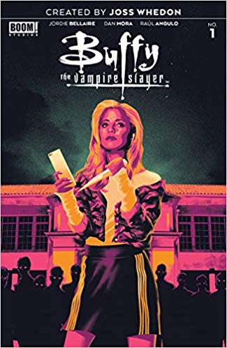 2019-01-14-weekly-book-giveaway-buffy-the-vampire-slayer-boom-comics-issue-1-by-jordie-bellaire