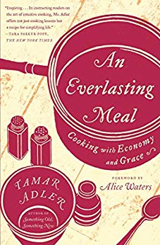 2019-01-29-weekly-book-giveaway-an-everlasting-meal-by-tamar-adler