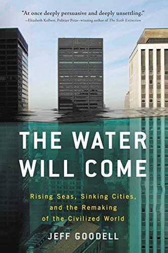 2019-02-19-weekly-book-giveaway-the-water-will-come-by-jeff-goodell