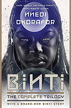 2019-03-11-weekly-book-giveaway-binti-the-complete-trilogy-by-nnedi-okorafor