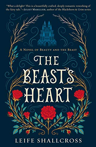 2019-03-18-the-beasts-heart-by-leife-shallcross