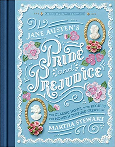 2019-04-01-weekly-book-giveaway-pride-and-prejudice-puffin-plated-edition-by-jane-austen