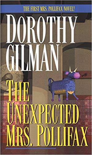 2019-04-08-the-unexpected-mrs-pollifax-by-dorothy-gilman