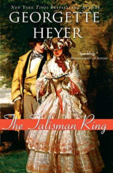 2019-04-15-the-talisman-ring-by-georgette-heyer