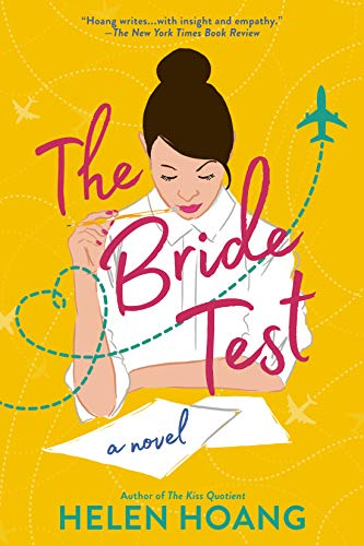 2019-07-01-weekly-book-giveaway-the-bride-test-by-helen-hoang