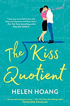 2019-08-05-the-kiss-quotient-by-helen-hoang