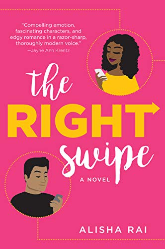 2019-08-19-weekly-book-giveaway-the-right-swipe-by-alisha-rai
