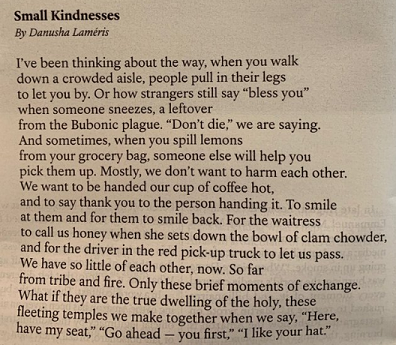 2019-09-24-small-kindnesses