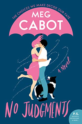 2019-09-30-weekly-book-giveaway-no-judgments-by-meg-cabot