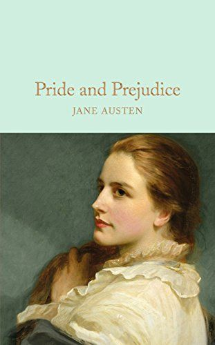 2019-10-07-pride-and-prejudice-macmillan-collectors-library-edition-by-jane-austen
