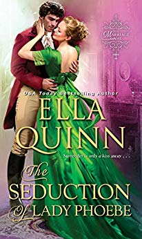 2019-11-25-the-seduction-of-lady-phoebe-by-ella-quinn