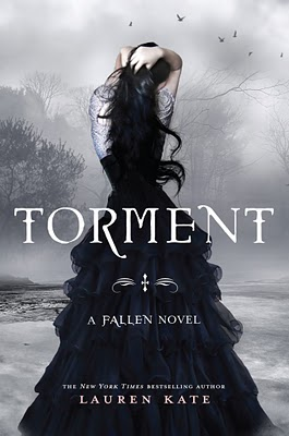 3-22-2011-torment-by-lauren-kate