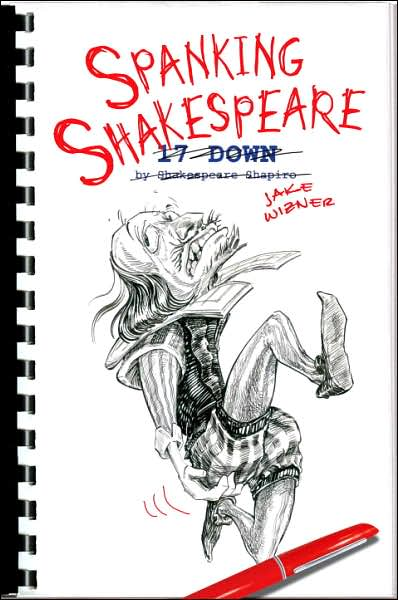 3-31-2009-spanking-shakespeare-by-jake-wizner