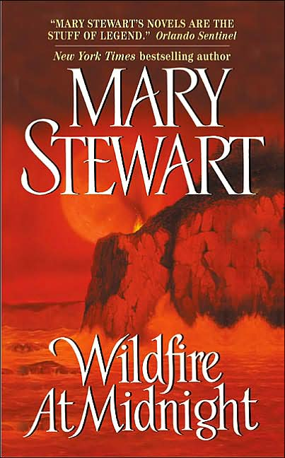 3-8-2010-wildfire-at-midnight-by-mary-stewart