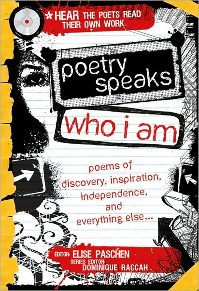 4-5-2010-poetry-speaks-who-i-am-edited-by-elise-paschen