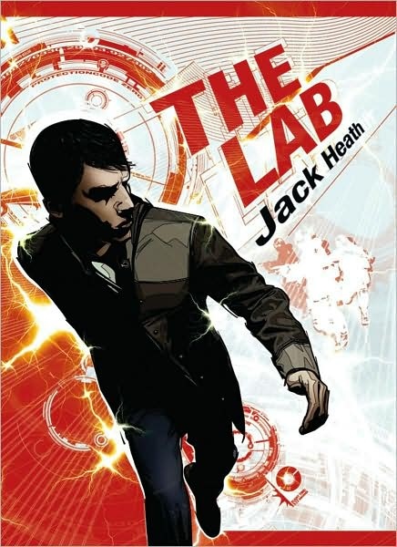 4-8-2009-the-lab-by-jack-heath
