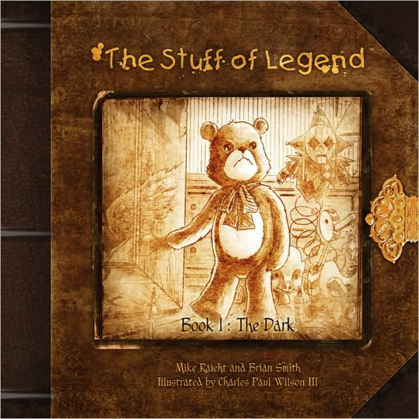 5-10-2010-the-stuff-of-legend-by-brian-smith-and-mike-raicht