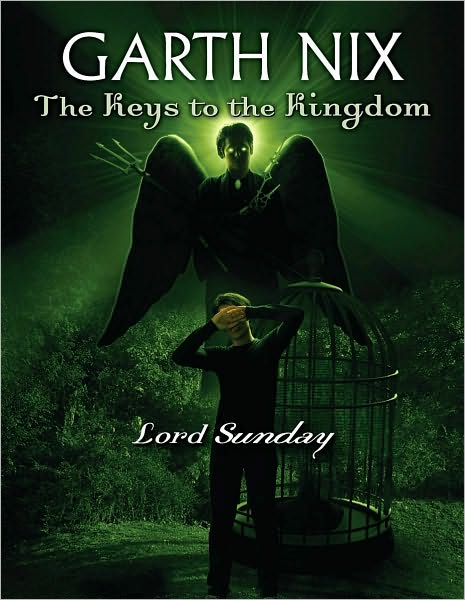 5-27-2010-lord-sunday-by-garth-nix