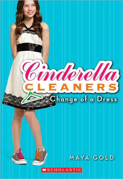 5-4-2010-cinderella-cleaners-change-of-a-dress-and-prep-cool-by-maya-gold
