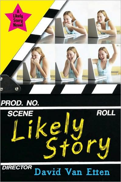 7-14-2008-likely-story-book-one-by-david-van-etten