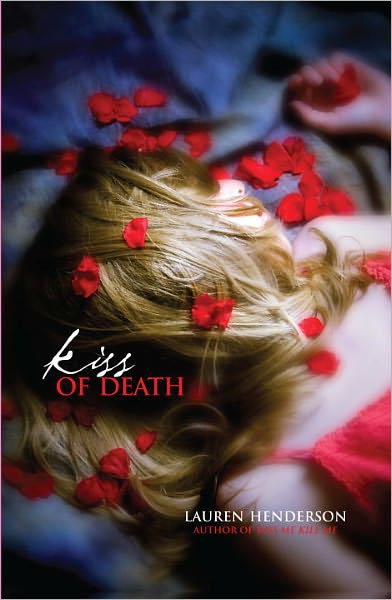 7-15-2011-kiss-of-death-by-lauren-henderson