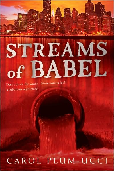 7-4-2008-streams-of-babel-by-carol-plumucci
