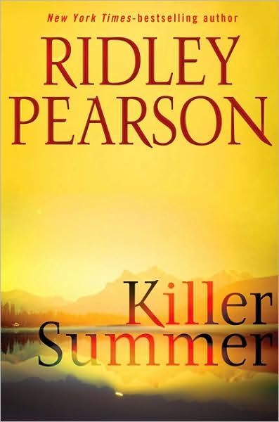 8-13-2009-killer-summer-by-ridley-pearson